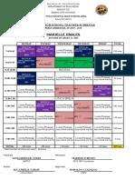 GRADE-11-AND-12-TEACHERS-SCHEDULE-2ND-SEM-SY-2019-2020.xlsx