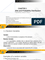 STUDENT20COPY20Chap1_Random20Variables20and20Probability20Distribution