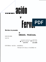 Fervorosa banda sinfónica.PDF