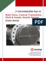 HEII-STUDY-NOTES-TRIAL.pdf