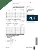 Httpsgatesmath.weebly.comuploads28372837850 a2 Chapter 3 Test a.pdf