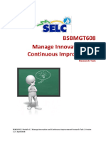 BSBMGT608_model2