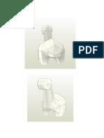 408235605-dino-papercraft.pdf