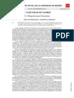 D_107_2014_FPB_CAM.pdf
