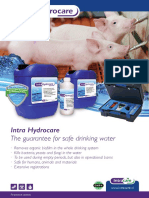 General Leaflet Intra Hydrocare Pigs English (1)