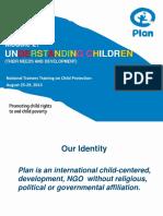 Child Development Module Rico Final
