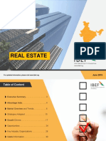Real Estate June 2019