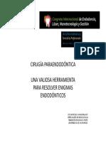 cirugiacorrectiva3