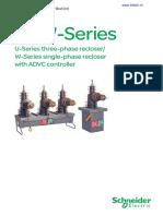 Schneider Catalogue Recloser.pdf