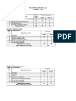 Planificare-Matematica-cls-VII-a.docx
