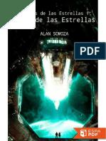 Orden de Las Estrellas - Alan Somoza (2)