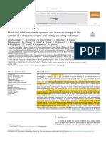 Municipal solid circular economy.pdf