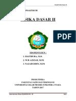 Modul_Fisika_Dasar_II_BUKU_PANDUAN_PRAKT.pdf