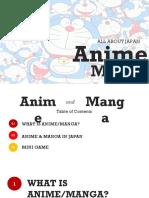 Bản sao của JAPAN (DEMO).pptx