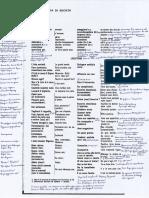 w252.pdf