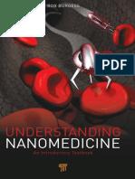 [Rob_Burgess]_Understanding_Nanomedicine_An_Introd(z-lib.org).pdf