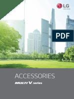 2017 SAC Product_Multi V_Accessories