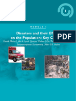 disasters_dpac_PEDsModule1.pdf
