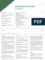 m2m Ngl Forward Curves Methodology