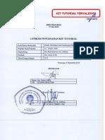 PDGK4504-Materi Dan Pembelajaran Bahasa Indonesia SD (3)