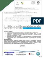 Prezentarea_Activitatii_2.pdf