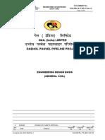 0318 000-16-47 Db01_rev.aengineering Design Basis