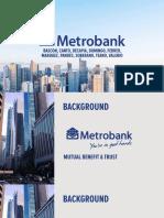 Metrobank Pitch.pptx