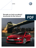 Accesorii_Scirocco.pdf