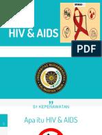 ppt hiv aids (1)