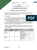 CPE-108_-MODULE-5-Curriculum-Design2.docx