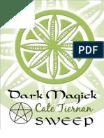 4. Dark Magick