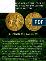 Marudhar Arts Floor Real Time Live Auction 23 Auction United States Dollar