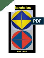 (msv-861) Mandala