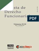 RDF20-22.pdf