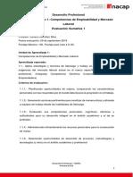 EVA01 FGDP01.docx