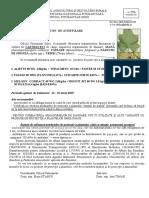 B.a. nr. 44  din  13.06 - Organisme dăunătoare la  castraveti.doc