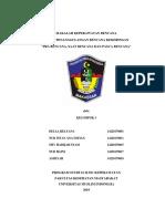 MAKALAH KEKERINGAN 2.docx