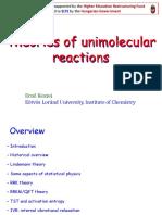 UnimolecuarReactions.pptx
