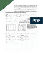 Problemas-pat trafo.pdf