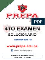 4TO_EXAMEN_-_SOLUCIONARIO-min