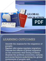 11-GeD-104-GLOBAL-MIGRATION.pptx
