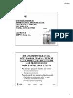Water _ ISPE.pdf