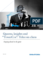 Adl Queens Knights and Towercos Report-compresse