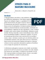 DIRETRIZES PARA O HIPOGONADISMO MASCULINO.pdf