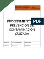 291048546-Poes-003-Prevencion-de-Contaminacion-Cruzada.docx