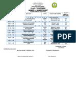 class-program-grade-11-HUMSS-1st-SEM-2ND QUARTER-SY-2019-2020.docx