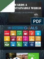 12-GeD-104-sustainable_development.pptx
