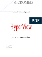 manual hiperview
