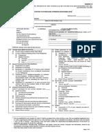 ATP TEMPLATE 2019.pdf