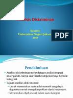 Analisis Diskriminan.pptx